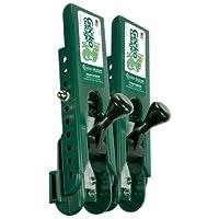 PacTool International Gecko Gauge 纤维水泥排水器 SA90376