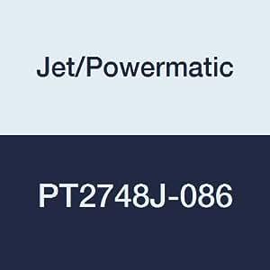 Jet/Powermatic PT2748J-086 杆
