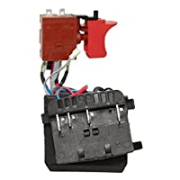 Bosch 博世部件 1607233351 电子模块