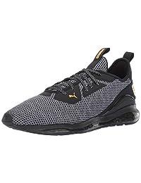 PUMA 男士 Cell Ultimate 运动鞋