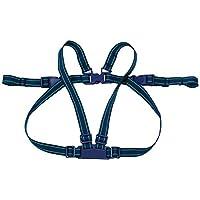 Safety 1st *胸背带,蓝色