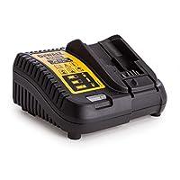 DEWALT DEWDCB115 電池和充電器