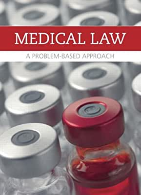 Medical Law and Ethics: A Problem-Based Approach.pdf