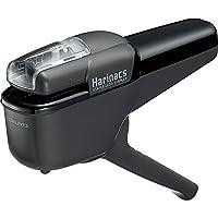 KOKUYO 国誉 SLN-MSH110D 无针订书机 便携式.安全环保 黑色(10枚装订)