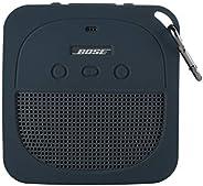 TXEsign Bose Soundlink Micro 防水蓝牙便携式扬声器