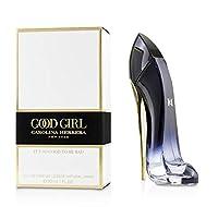 Carolina Herrera 卡罗琳娜·海莱娜 Good Girl Eau De Parfum Legere Spray 30ml/1oz