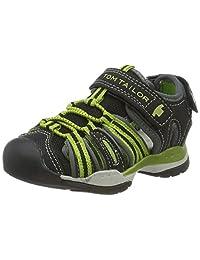 Tom Tailor 儿童 6970901 运动凉鞋
