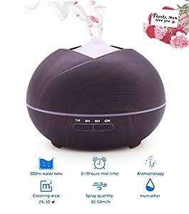LUCOG 女士豪华旋转音乐盒,Merry-Go-圆形音乐盒,舞蹈音乐盒生日/情人节/婚礼礼品