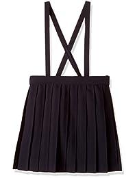 cecile(cecile) 学校裙