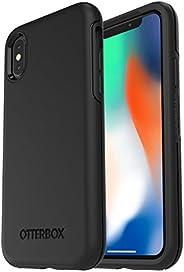 Otterbox Symmetry sturzsichere 保护套 黑色 iPhone 6/6s