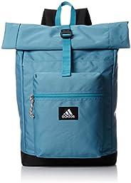 Adidas 阿迪达斯双肩背包20l 47763