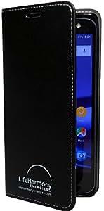 anti-radiation 手机壳适用于 iPhone 7/8电磁 blocker 3层保护实验室测试99% *屏蔽 黑色 iPhone 7/8