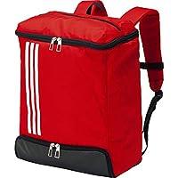 Adidas 阿迪达斯 球用双肩包 30×44×19cm