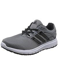 adidas 阿迪达斯 RUNNING 男 跑步鞋 energy cloud wtc m
