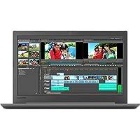 全新联想Ideapad 130 15.6 英寸高清高级笔记本电脑,AMD A9-9425 双核 3.1GHz 高达 3.7GHz、8GB DDR4、256GB SSD、DVD-RW、802.11AC、蓝牙、AMD Radeon R5、HDMI、USB 3.0、网络摄像头、Windows 10