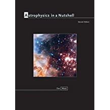 Astrophysics in a Nutshell: Second Edition (English Edition)