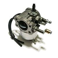 The ROP Shop 新化油器碳水化合物 适用于 EZ Go/EZGO 高尔夫车 295 ccm 4 循环发动机 1991-Up