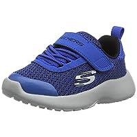 Skechers Skechers 男童运动鞋 运动鞋