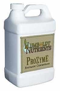 Humboldt Nutrients HNP420 5 加仑,ProZyme 酶浓缩液