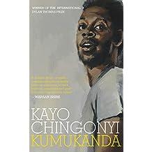 Kumukanda (English Edition)