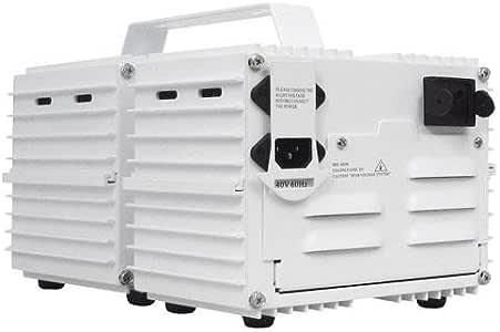 Sun System Harvest Pro Elite MH 1000W 镇流器
