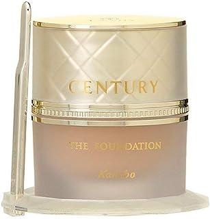 佳丽宝 缇婉妮(Kanebo Twany) Kanebo Twany Century the foundation n SPF23 ・PA ++ 30g O-C