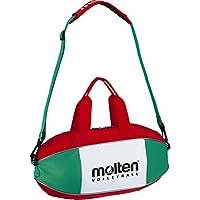 Molten ( 摩腾 ) 球包排球2条装 ( ev0052)