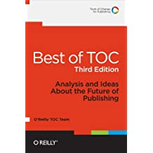 Best of TOC (English Edition)