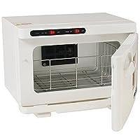 tis PRO SX 500COMPACT HOT 毛巾 cabinet