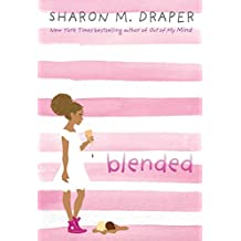 Blended (English Edition)