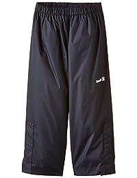Kamik-儿童雨裤