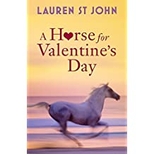 A Horse for Valentine's Day (English Edition)