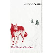 The Bloody Chamber and Other Stories (Vintage Magic Book 8) (English Edition)