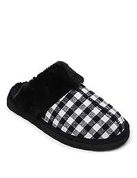 [Minytonca] 软皮平底鞋 kilty 400