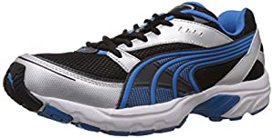 Puma Men's Axis III Ind. Running Shoes