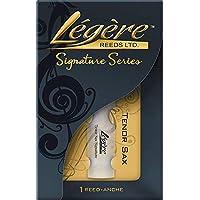 Legere Tenor 萨克斯管签名系列簧片 2.75