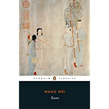 Poems (English Edition)