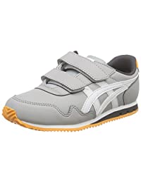 Asics Sumiyaka Ps, Unisex Kids' Low-Top Sneakers