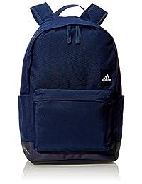 adidas 阿迪达斯 中性 双肩背包 CG052