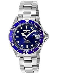 INVICTA Pro Diver系列 機械男士手表 9094