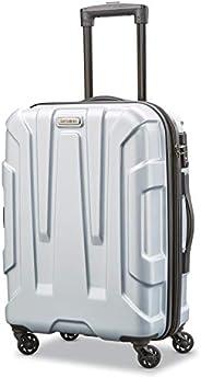 Samsonite 新秀丽 Centric 硬壳行李箱, 手提行李箱