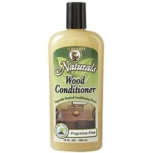 进口豪德超天然香薰精油蜡实木家具木地板护理蜡  送清洁工具