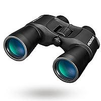 宾得 SP 10 x 50 Porro Prism 双筒望远镜SP 10x50 SP 10 x 50 黑色