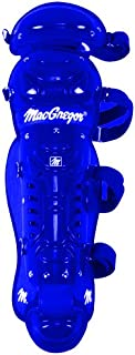 MacGregor 青少年 B64 双护膝
