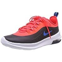 Nike 耐克 女孩 Air Max Axis (Gs) 跑鞋