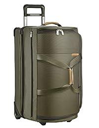 Briggs & Riley @ Baseline Luggage Baseline Upright Duffle Bag