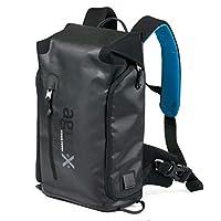 miggo 相机包 Agua IPX3防水款