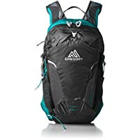 Gregory 格里高利 女式 16L 户外登山徒步背包 双肩包 MAYA16