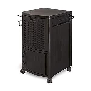 Suncast DCCW3000 树脂柳条冷却器