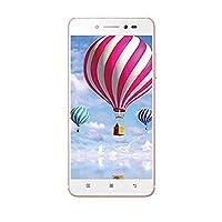 Lenovo 联想 S90-T 小笋尖 移动4G手机 (晶钻粉)